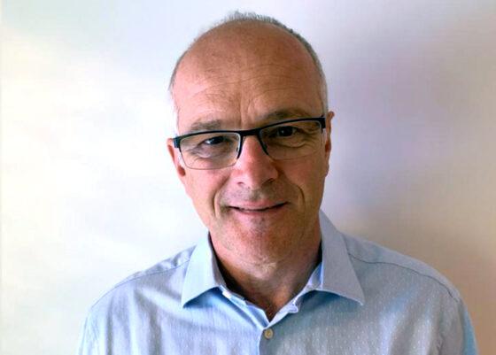 CSA Personnel Recruitment Agency Cork Alan Nicholson