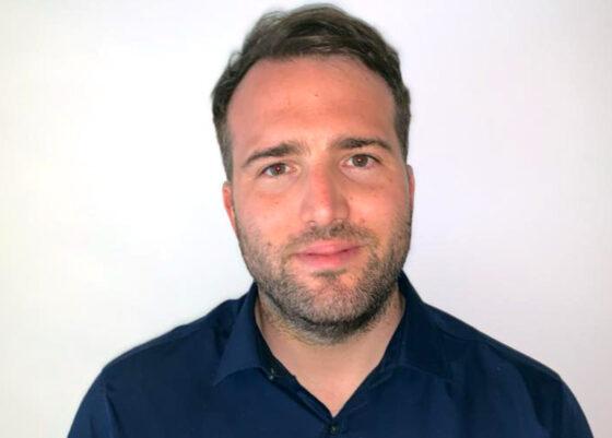 CSA Personnel Recruitment Agency Cork Sam Nicholson