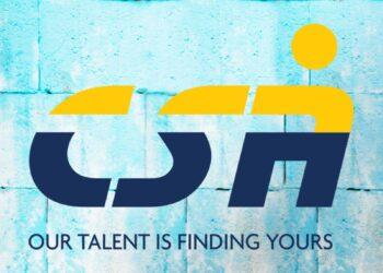 CSA Recruitment Cork
